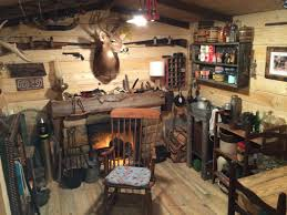 ultimate man cave inspiring man cave bar 50 ultimate man cave bar ideas youtube