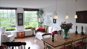 home sweet home interiors a gem in amsterdam home sweet home on the vrbo