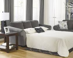 Loveseat Convertible Bed Sofas Magnificent Loveseat Sofa Bed Convertible Sofa Ashley