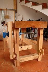 Wooden Bench Vise Plans by Woodworking Vise Plans With Awesome Innovation In Singapore