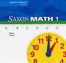 saxon math 1 worksheets and tools math pinterest saxon math