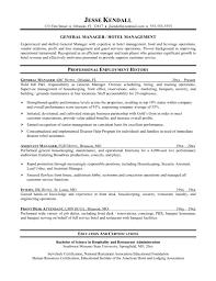Front Desk Cv Cover Letter Front Desk Resume Medical Front Desk Clerk Resume