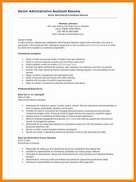Resume Templates For Microsoft Office 8 Microsoft Office Word Resume Template New Hope Stream Wood