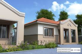 3 bedroom house plans indian style simple two sq ft single square