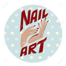 collection nail art onalaska wi pictures cerene nail art stevens