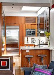 Manhattan Kitchen Design Manhattan Kitchen Design Excellent Home Design Simple And