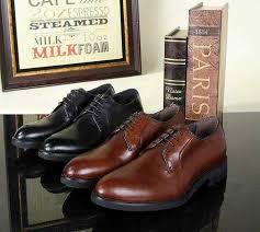 boots sale uk ebay ebay prada shoes for sale glasgow prada attractive prada business