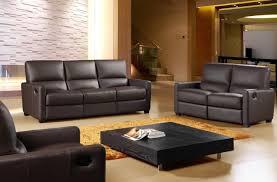 phenomenal photo sofa beds pink nice sofa table kitchener as sofa