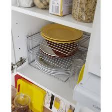 accessoires cuisine paris accessoires de rangement de cuisine portes épices supporte
