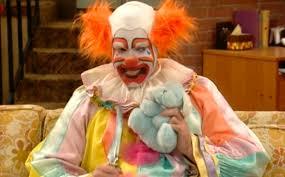 hire a clown prices 26 scariest pop culture clowns ew