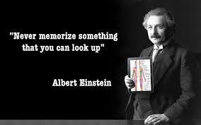 quote einstein innovation 30 famous albert einstein quotes about technology imagination