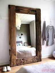 home decor wall mirrors wall mirrors wall mirror decorating ideas lglimitlessdesign