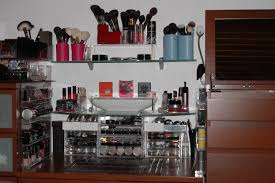 makeup storage makeup organizer ideas pinterest library bedroom full size of makeup storage makeup organizer ideas pinterest library bedroom organizers diy pinterestdiy pinterestmakeup