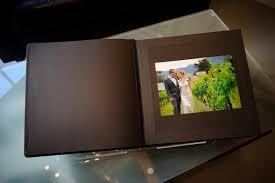 Photo Album Wedding Beautiful Wedding Albums Creek Street Photography