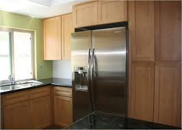 best finish for kitchen cabinets best finish for maple cabinets natural maple cabinet doors kitchen