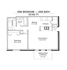 square floor plans hickory square floorplans