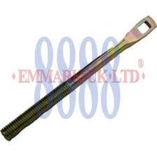brake slave cylinder rod tangential brakes 3596780m1 em3552 emmark uk