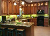 Best Priced Kitchen Cabinets  Kitchen Cabinet Ideas Ceiltullochcom - Best priced kitchen cabinets