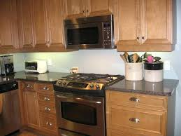 over the range microwave cabinet ideas best 25 microwave above stove ideas on pinterest built in above
