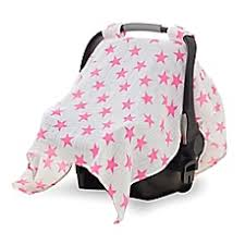 Car Seat Drape Baby U0026 Infant Car Seat Canopies Car Seat Handle Cushions