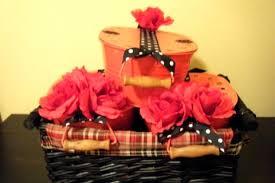 Ladybug Themed Baby Shower Cakes - beautiful gifts boutique ladybug themed baby shower gifts diaper