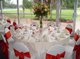 cool ideas for table decorations wedding reception on decorations