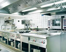 45 best commercial restaurant kitchen equipment images on