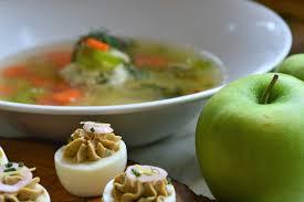 restaurants open thanksgiving dc celebrate rosh hashanah in downtown dc eat teddy teddy u0026 the