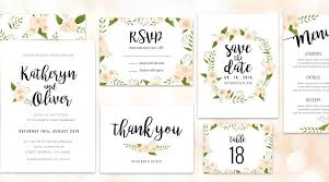 wedding invitations kildare save the date we print wedding stationery config