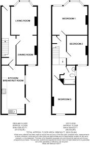 3 bedroom terraced house for sale in hazeldene avenue cathays 3 bedroom terraced house for sale in hazeldene avenue cathays cardiff cf24 cf24