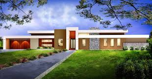 Home Designs Acreage Qld Living On Acreage U2013 Let The Kids Roam Free Better Built Homes