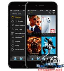 iphone apk moviebox app for iphone and showbox for ios