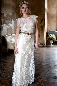 wedding dresses london sally lacock vintage wedding dresses london