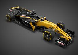 renault f1 wallpaper renault rs17 f1 car launch pictures f1 fansite com