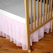 best 25 tulle crib skirts ideas on pinterest tutu crib skirt