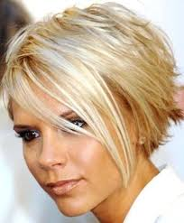 femail shot hair styles seen from behind 10 best short hair styles images on pinterest hair cut new