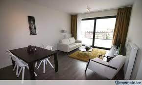 louer une chambre de appartement appartement à louer à evere 1 chambre 2ememain be