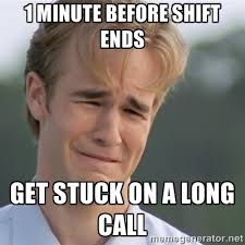 Early Internet Memes - call center humor that s not funny it s rage inducing