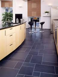 27 best slate and images on homes slate and