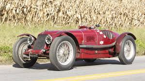 vintage maserati 1932 maserati 8c 3000 maserati supercars net
