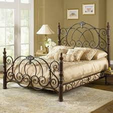 36 best brass bed search images on pinterest 3 4 beds antique