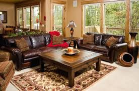 rustic livingroom furniture rustic living room set and large size of living living room sofa