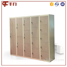Wood 4 Drawer Vertical File Cabinet by Made In China Cheap Hermaco Vertical Steel Filing Cabinet With 2 3