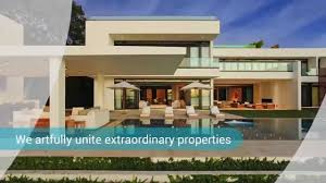 Luxury Homes For Sale Miami Luxury Real Estate 305 310 9305 Luxury Homes For Sale