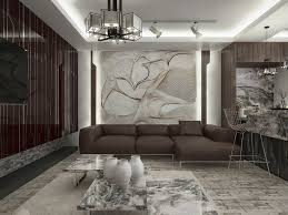 modern luxury homes interior design designs by style luxury in modern home luxury homes that