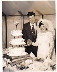 Vintage Wedding Album 1556 Best Bride Vintage Images On Pinterest Vintage Weddings