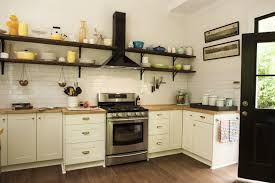 alternative kitchen cabinets kitchen cabinet white shaker cabinets with glaze cabinet pulls