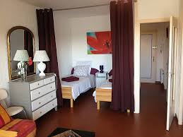chambre d hote mimizan plage chambre d hote a mimizan hotel de mimizan plage hd