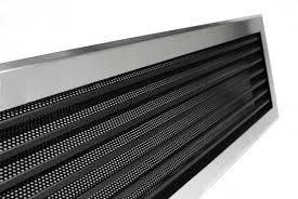 grille ventilation cuisine attractive grille ventilation cheminee id es de d coration cuisine