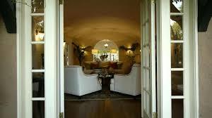 lauren conrad home decor tour lauren conrad u0027s hollywood hills home video hgtv